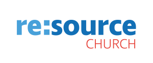 Resource Church