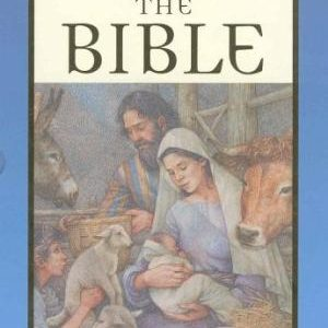 children-bible